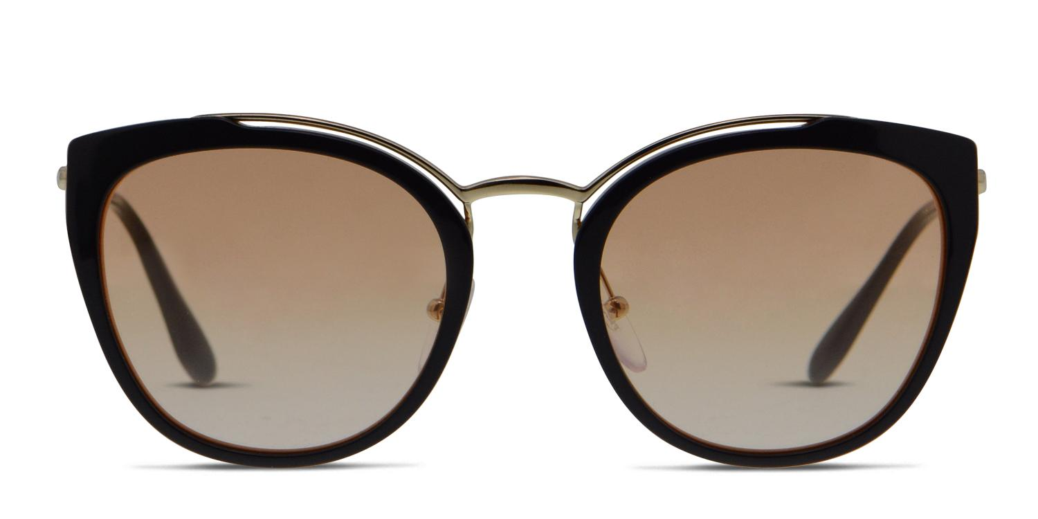 421675d5c8 Prada 0PR 20US Prescription Sunglasses