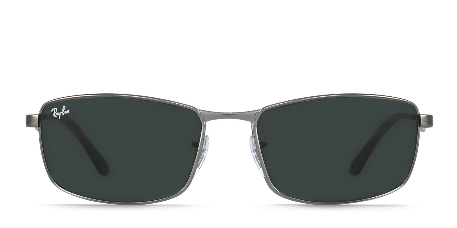 Cheap Ray-Ban Sunglasses Canada Official Outlet Online For Men And Women, Ray Ban Canada Online, Ray-Ban Wholesale Price,Fast Delivery!