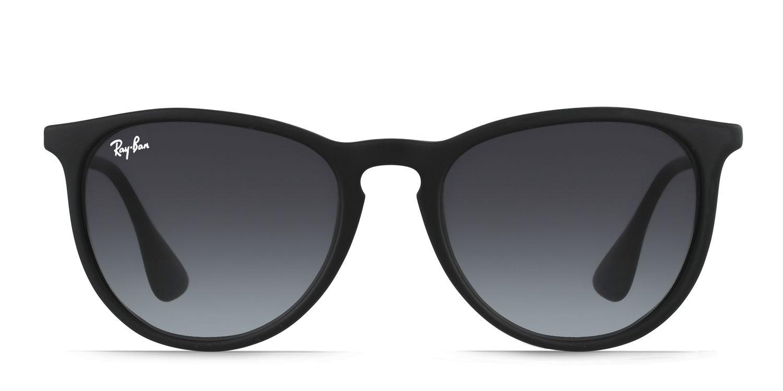 ray ban 4171 erika prescription sunglasses. Black Bedroom Furniture Sets. Home Design Ideas