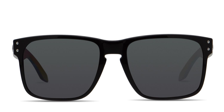 c4474cae626 Oakley Holbrook Prescription Sunglasses