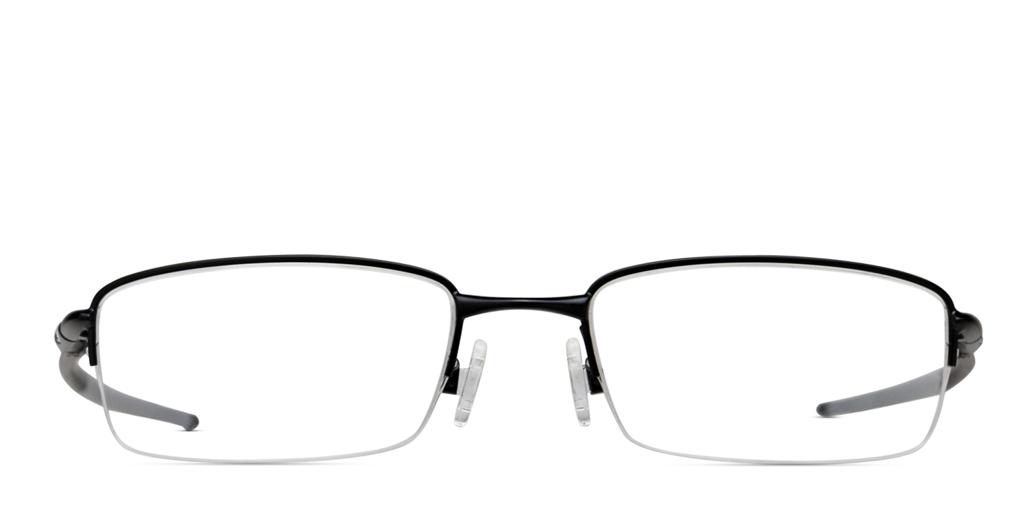 a46fae77bd Oakley Prescription Glasses Rhinochaser « Heritage Malta