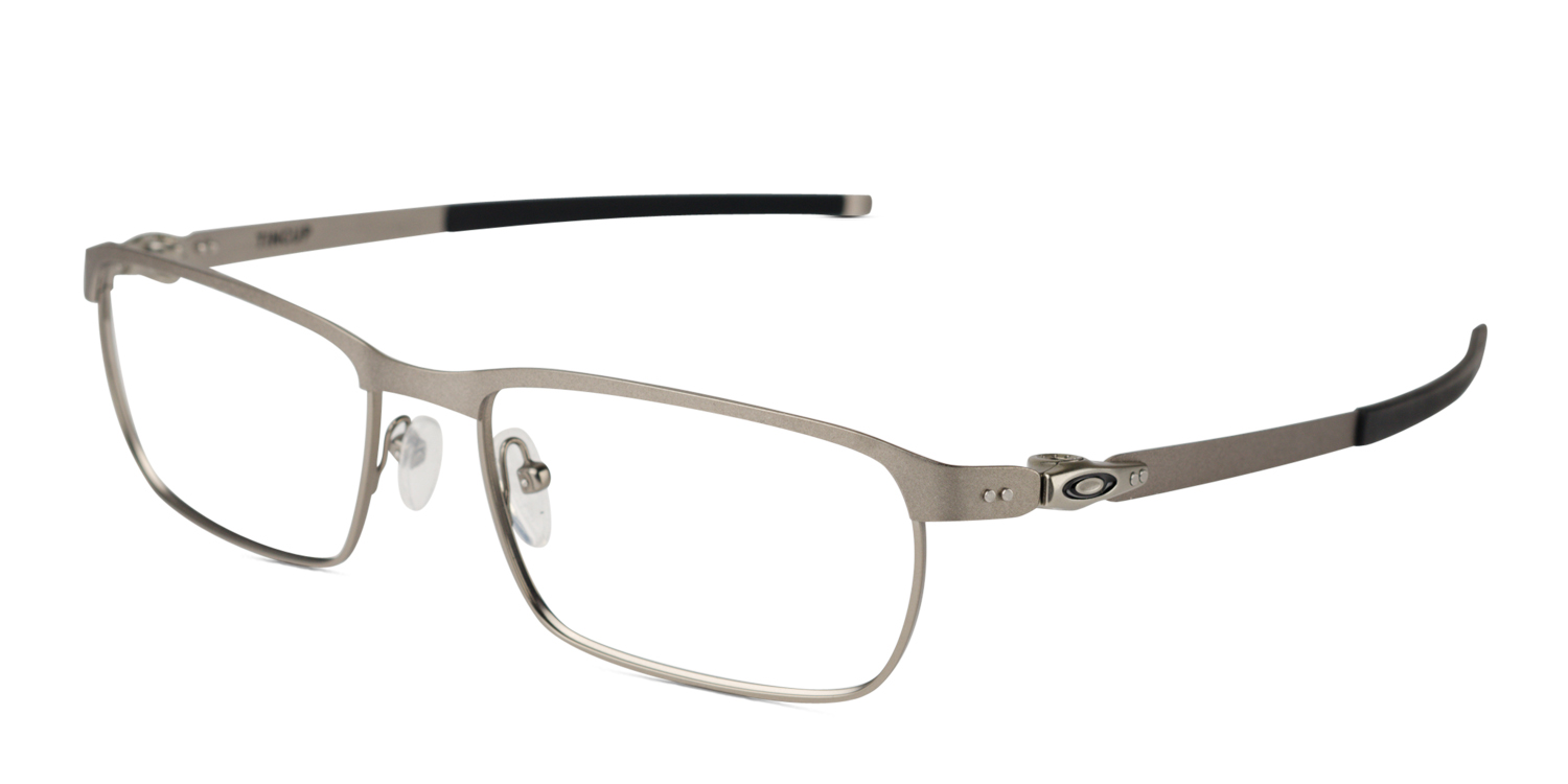 24be622ac9f Oakley Tin Cup Glasses