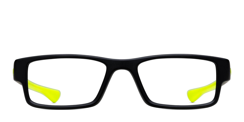 fbcafee441 Oakley Airdrop Prescription Eyeglasses