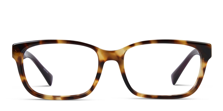 7314d75331 Coach HC6062 Dracy Prescription eyeglasses