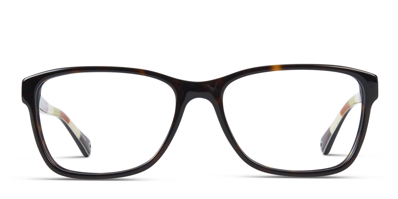 b95d1a8afeab Coach HC6013 Julayne Prescription Eyeglasses