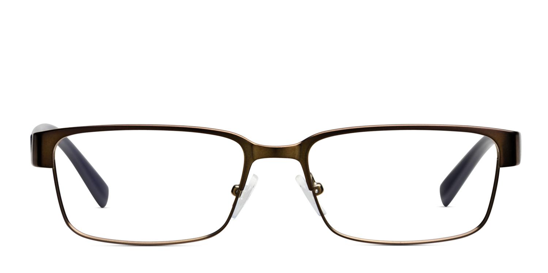 0e30d441229 Armani Exchange AX1017 Prescription Eyeglasses