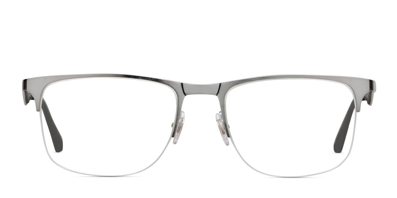 6cd9438f0a8 Ray-Ban 6362 Prescription Eyeglasses
