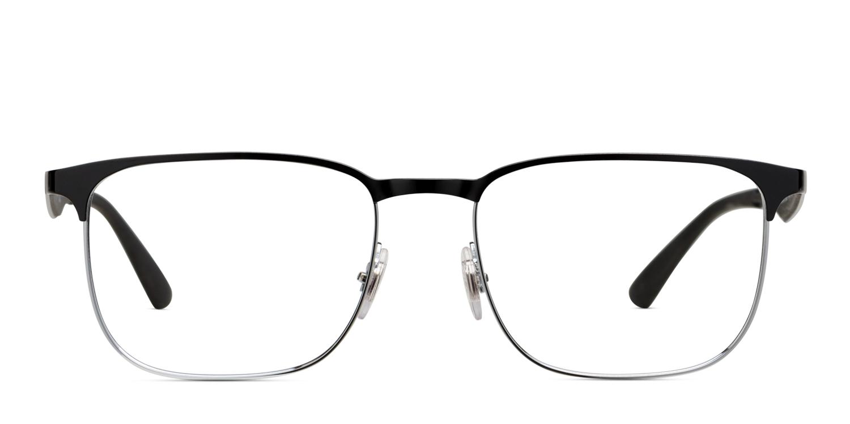 1a74ef9b89a ... coupon for ray ban 6363 prescription eyeglasses 94096 2aec3