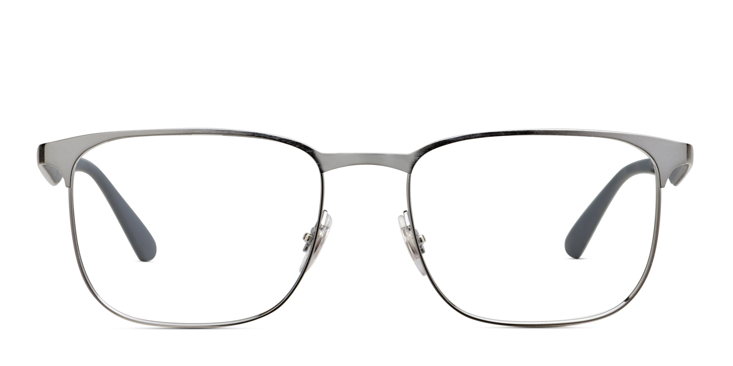 29771f7321 Ray-Ban 6363 Prescription Eyeglasses