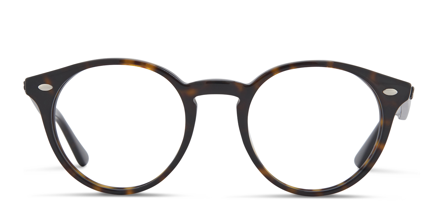 a49d2e8a37a Ray-Ban 2180 Prescription Eyeglasses