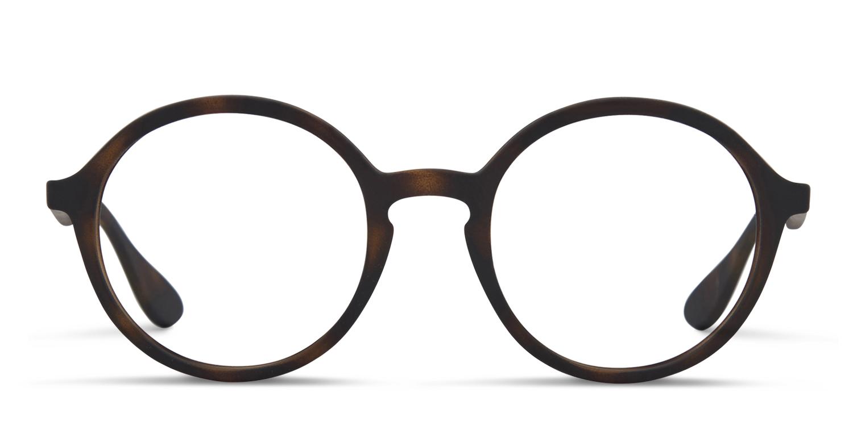 19dbca46b60 Ray-Ban RX7075 Prescription Eyeglasses