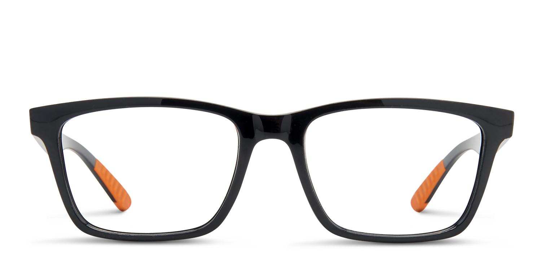 ca119349cd Ray-Ban 7025 Prescription Eyeglasses