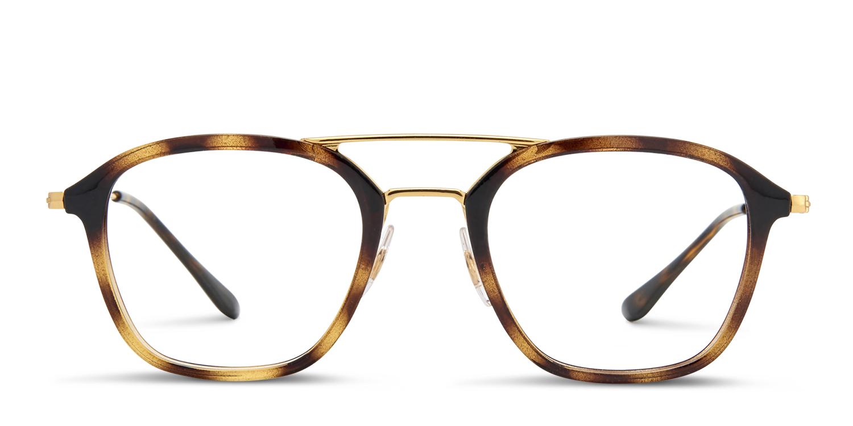 6bc17a8b33 Ray-Ban 7098 Prescription Eyeglasses