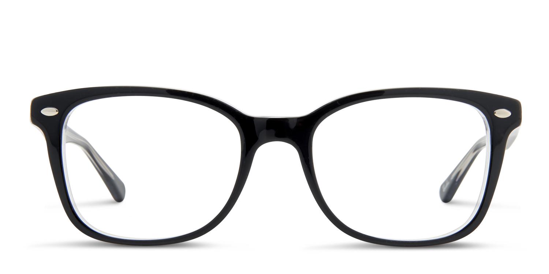 ray ban prescription glasses online