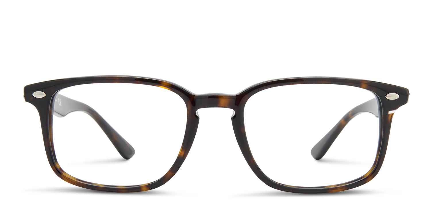 8700183f41 Ray-Ban 5353 Prescription Eyeglasses