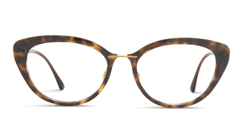 383264c2c7 Ray-Ban 7088 Prescription Eyeglasses