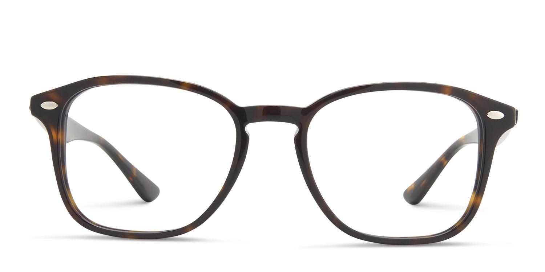 c18134298f Ray-Ban 5352 Prescription Eyeglasses