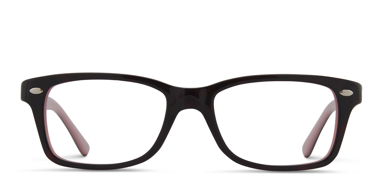 7bb2f5aa6e3 Ray-Ban JR Kids 1531 Prescription eyeglasses