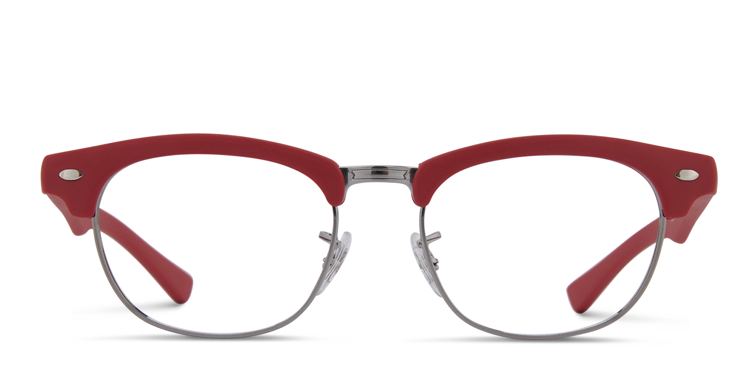 4cd347d36c Childrens Ray Ban Prescription Eyeglasses « Heritage Malta