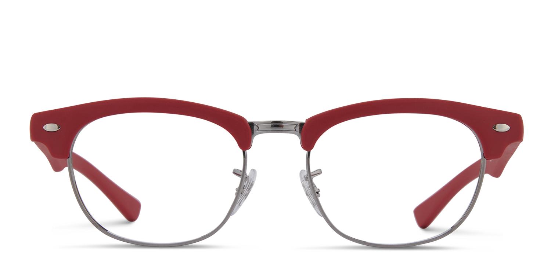 7226b03082d Ray-Ban JR Kids 1548 Prescription eyeglasses