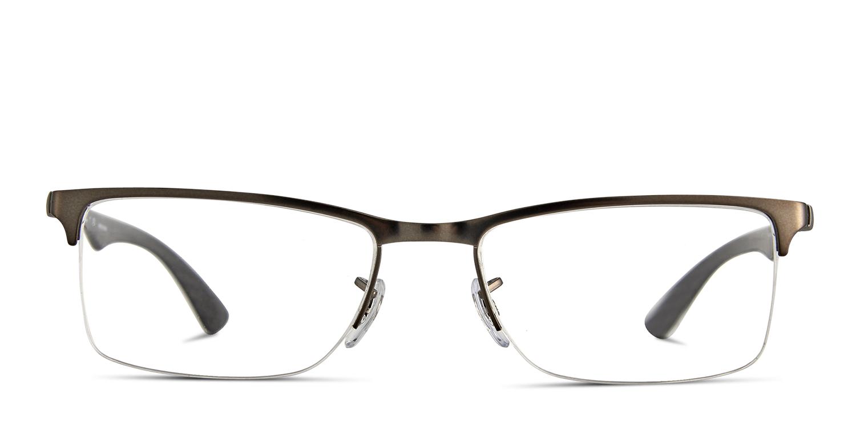 0eed8c44085 Ray-Ban 8413 Prescription Eyeglasses