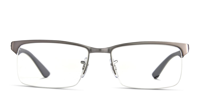 250d525dd38995 Ray-Ban 8411 Prescription Eyeglasses