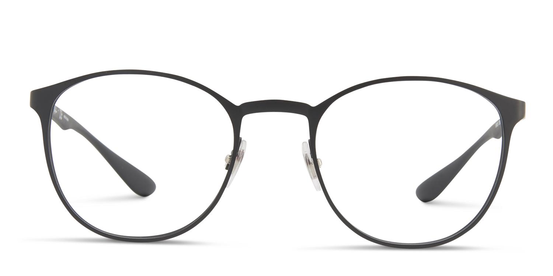 bc38488d88895 Ray-Ban 6355 Prescription Eyeglasses
