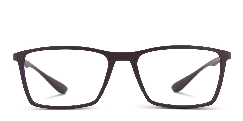 33f74a12f0d Ray-Ban 7049 Prescription Eyeglasses