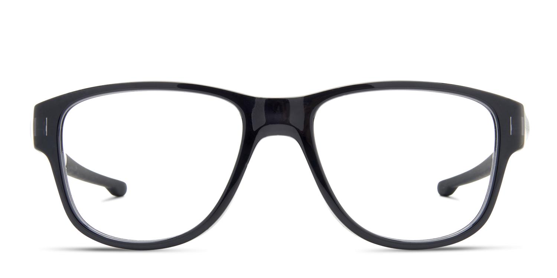 5b190df66d Oakley Splinter 2 Prescription Eyeglasses