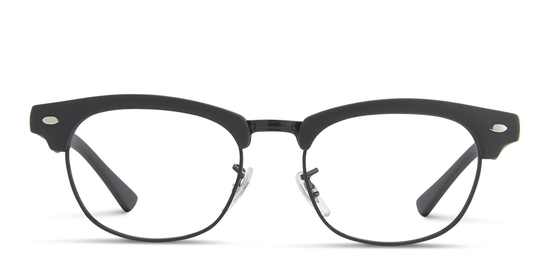 3403c0b148 Ray-Ban JR Kids 1548 Prescription eyeglasses