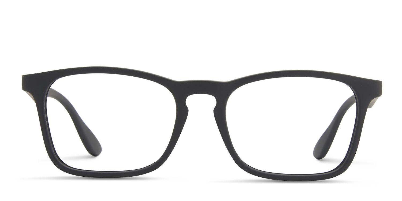 b49d974345f40e Ray-Ban JR Kids 1553 Prescription eyeglasses