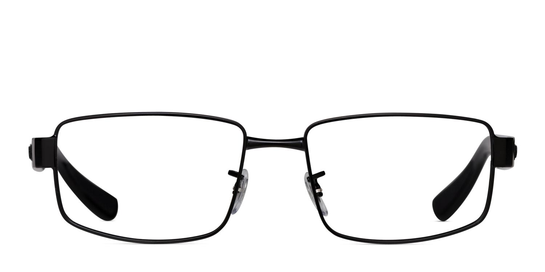 afdeac2b3ec Ray-Ban 6319 Prescription Eyeglasses