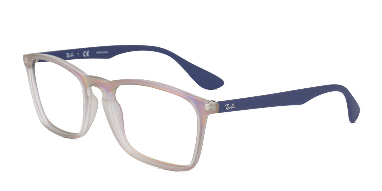644d06926a Ray Ban Rx 7045 « Heritage Malta