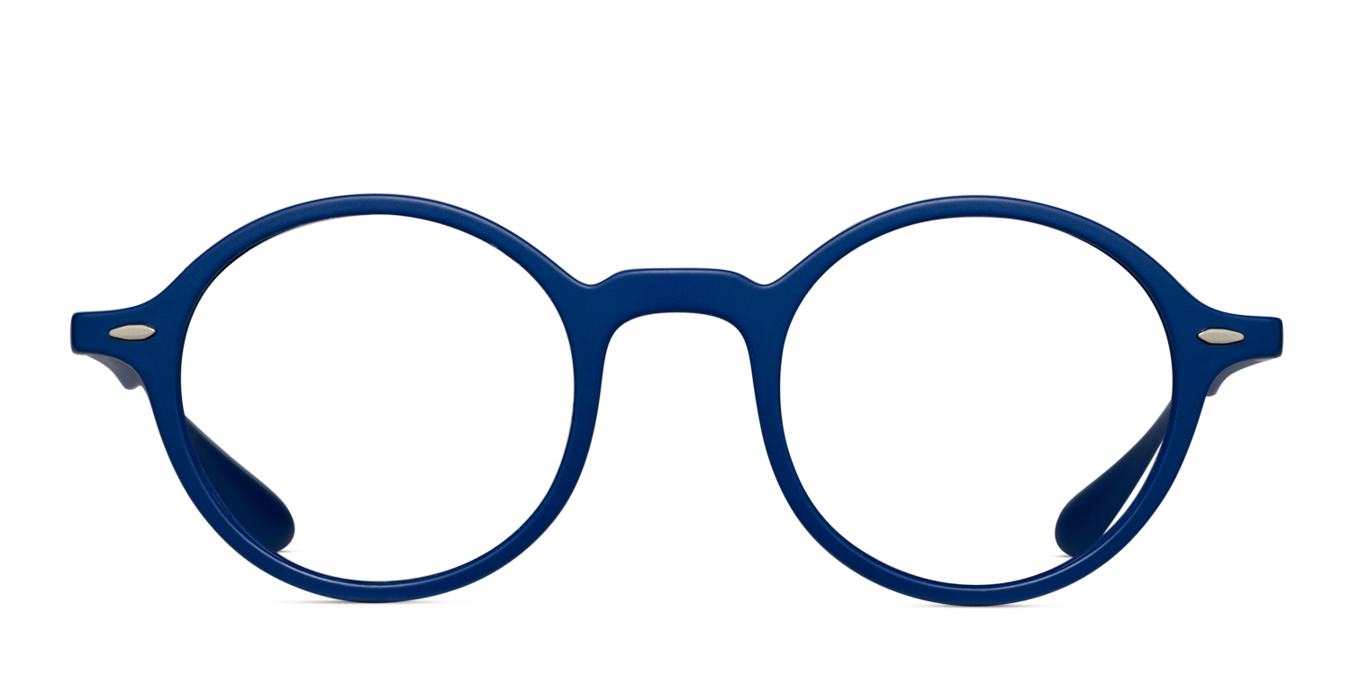 b99b9fc886 Ray-Ban 7069 Prescription Eyeglasses