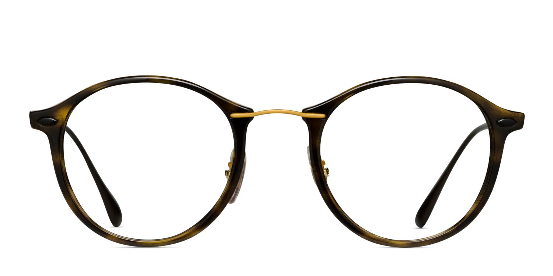 214a304ff75 Ray-Ban 7073 Prescription Eyeglasses