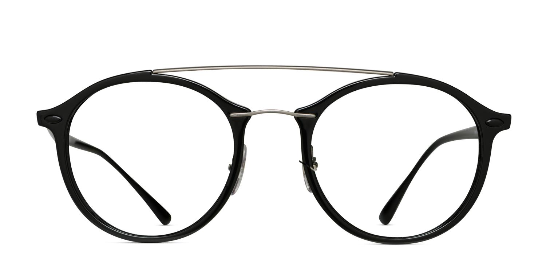 603244efbe3 Ray-Ban 7111 Prescription Eyeglasses