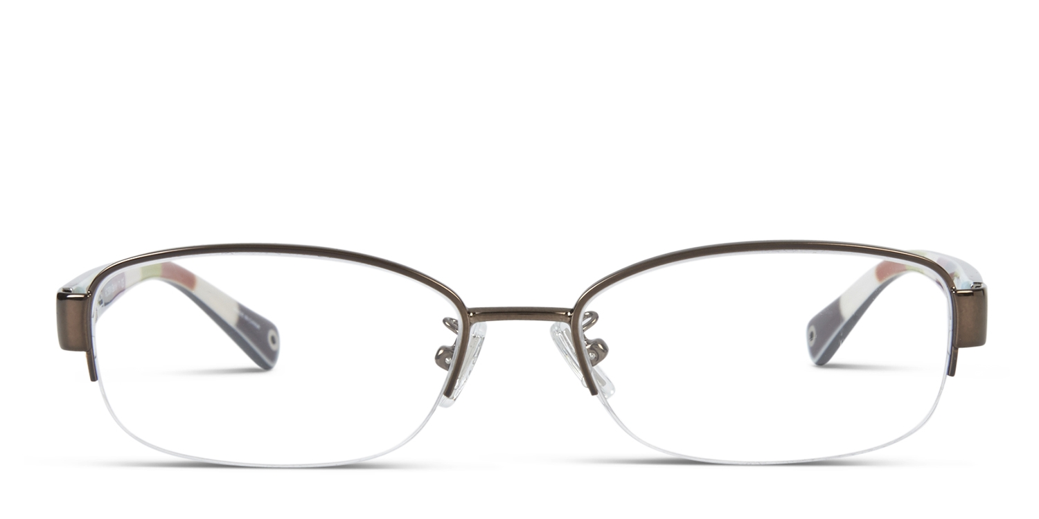 bb3f1372605f Coach HC5004 Bettie Prescription Eyeglasses