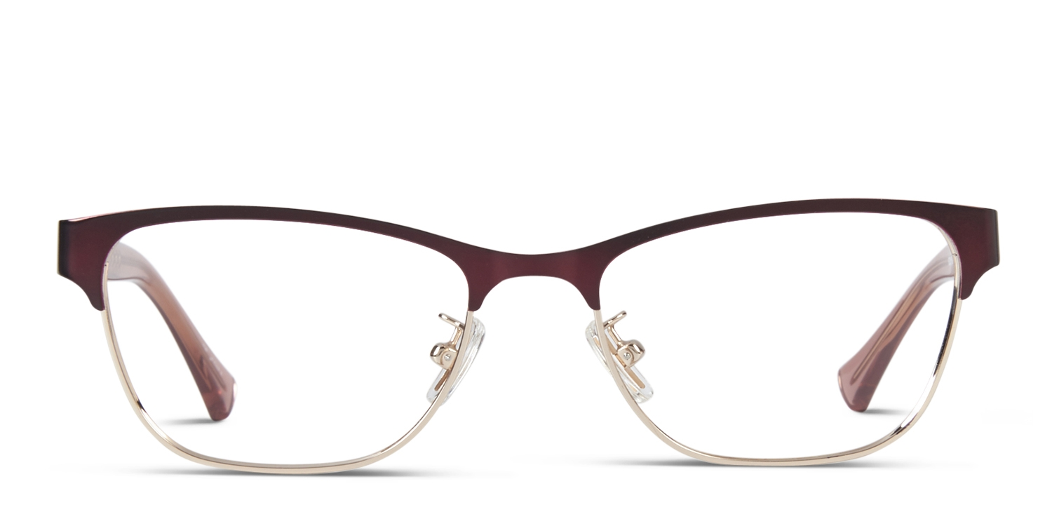 984dbd6370 Coach HC5067 Prescription Eyeglasses