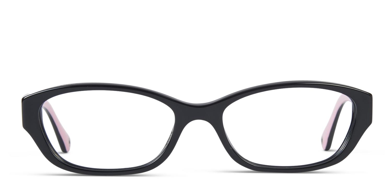 0eef820b65 Coach HC6002 Cecilia Prescription Eyeglasses