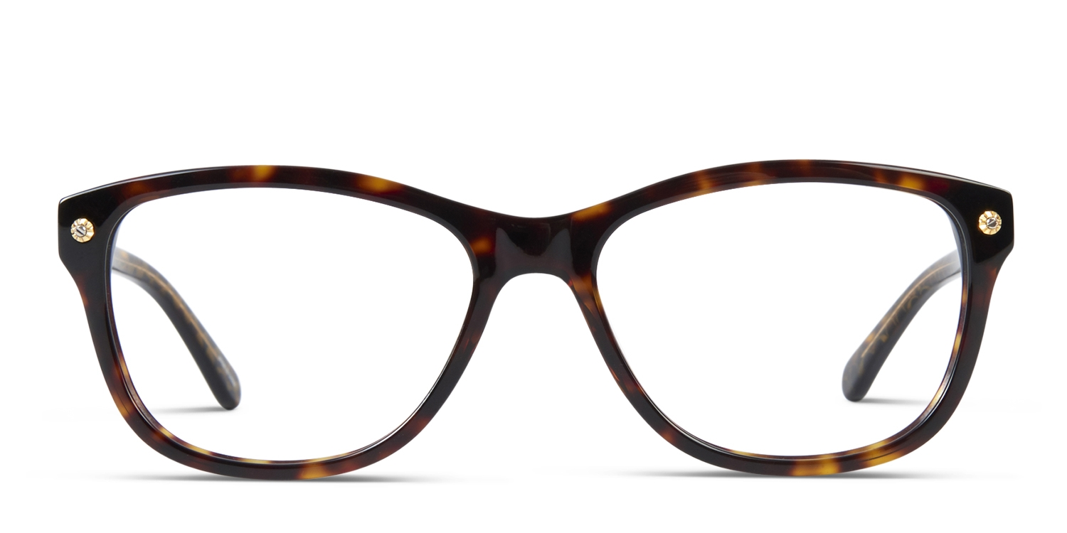 Coach HC6095 Prescription Eyeglasses