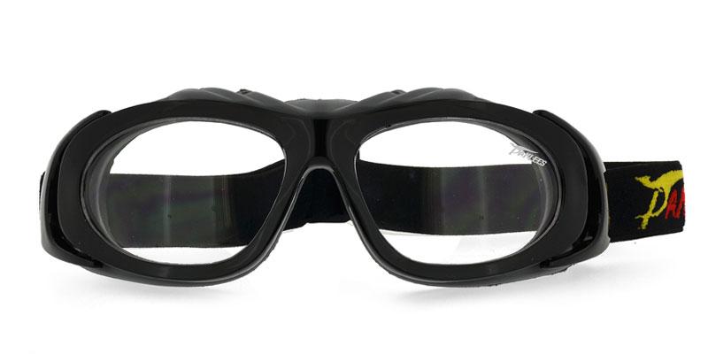 cb1f534e3d1 Protective sport Glasses