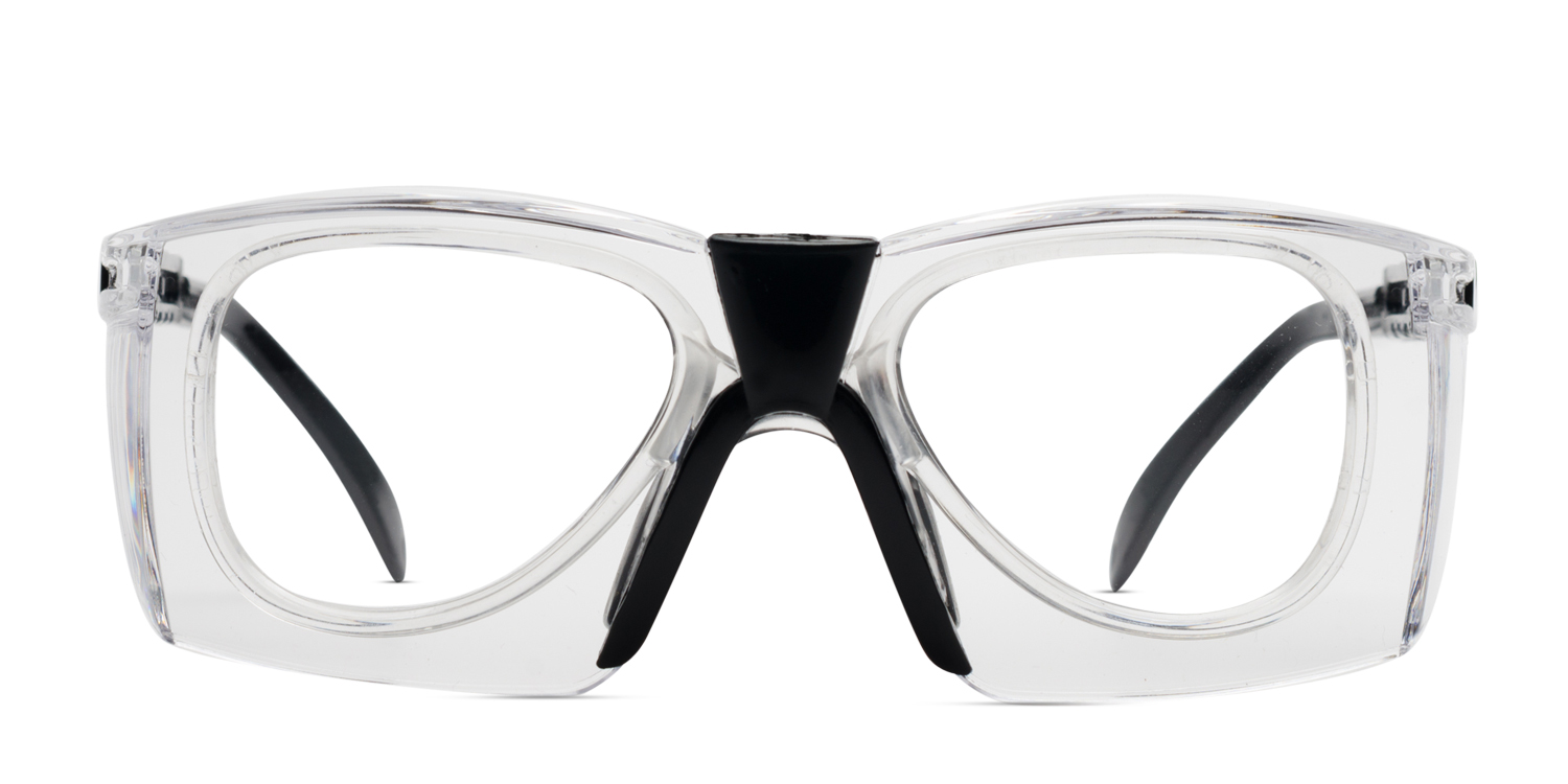 6a4d834301 Panlees AS43 Protective Glasses