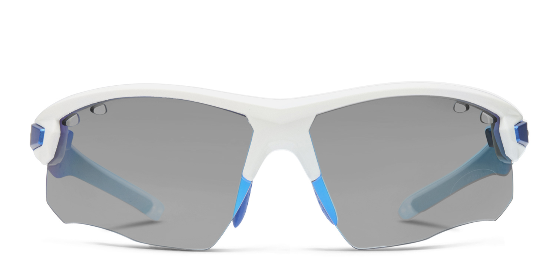 801313547a Mirage Sport Sunglasses