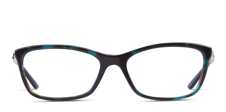 78058e9b4a1d8 Versace 0VE3186 Prescription Eyeglasses
