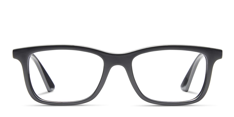 c3152f14b4 Ray-Ban JR Kids 1562 Prescription eyeglasses