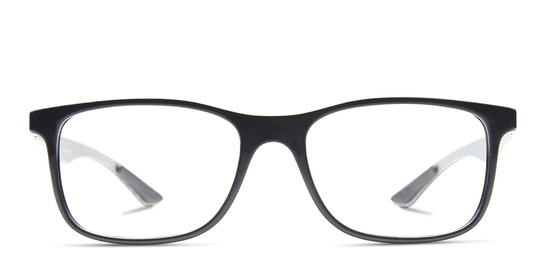 fa9454867b Ray-Ban 8903 Prescription Eyeglasses
