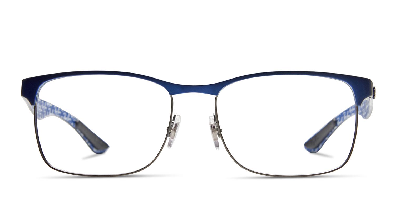 e4304904c0 Ray-Ban 8416 Prescription Eyeglasses