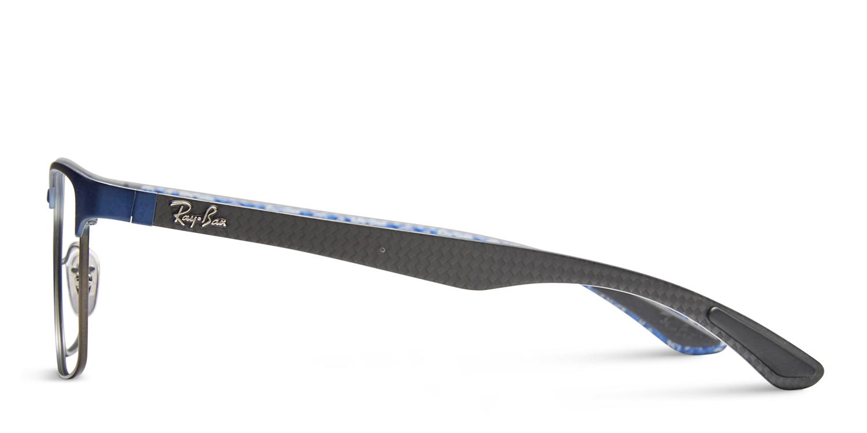 b058dc0361 Ray-Ban 8416 Prescription Eyeglasses