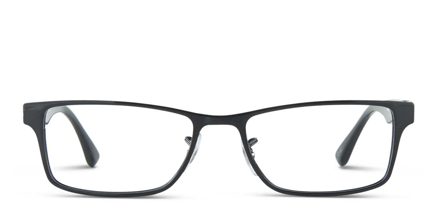 04bacb383de Ray-Ban 6238 Prescription Eyeglasses