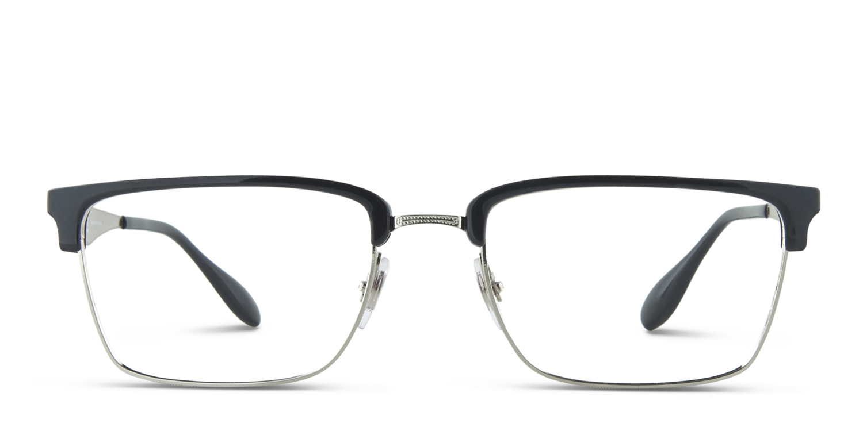 b9a7ba75d6a Ray-Ban 6397 Prescription Eyeglasses